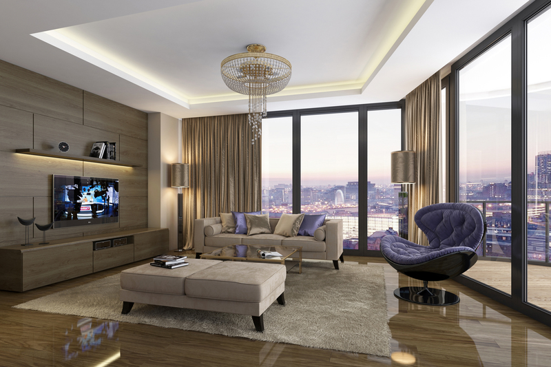 Buy To Let Property For Sale Slideshow Hilux Apartments In